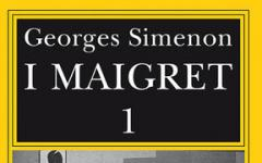 Maigret in offerta