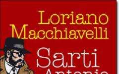 Loriano alla Irnerio