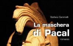 La maschera di Pacal