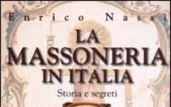 Massoneria in Italia