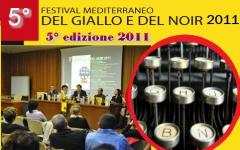 Giallo e Noir Mediterraneo. Il vincitore
