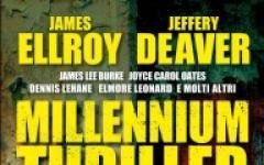 Millennium Thriller
