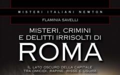 Misteri e delitti di Roma