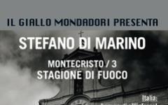 Montecristo / 3: stagione di fuoco.