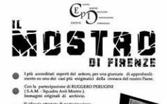 Il Mostro di Firenze - un caso ancora aperto