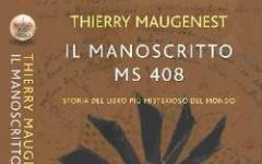Il manoscritto misterioso