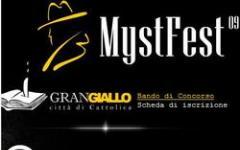 Mystfest 2009