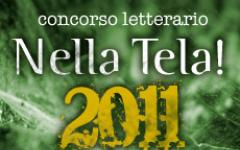 Nella Tela! 2011