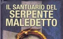 Il santuario del serpente maledetto