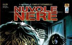 Nuvole Nere 5 - La domestica