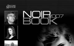 NoirBook 2007