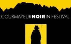 Noir in Festival. Anticipazioni