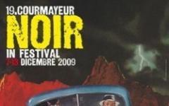 Courmayeur Noir in Festival 2009