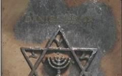 I sette fuochi del tempio