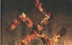 Il fuoco segreto