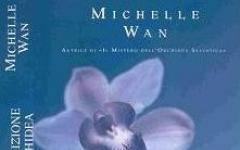 La maledizione dell'orchidea