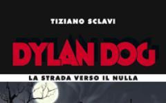 Dylan Dog, Johnny Freak e la strada verso il nulla