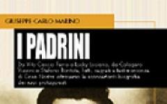 I Padrini