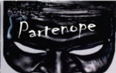 Partenope Pandemonium