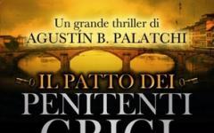 Il libro segreto di Lorenzo de' Medici