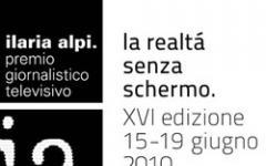 Premio Ilaria Alpi