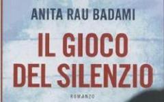 Il gioco del silenzio