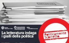 Politicamente scorretto 2010