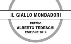 Premio Alberto Tedeschi 2014
