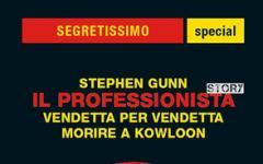 Professionista Story 5