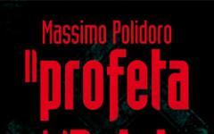 Polidoro Tour
