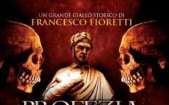Intervista a Francesco Fioretti