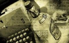 Dei delitti e delle penne