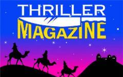Tre racconti di Natale