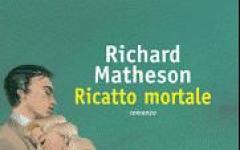 Il ricatto di Matheson