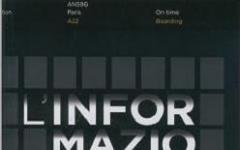 L'informazionista