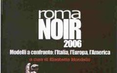 Roma Noir 2006/2007