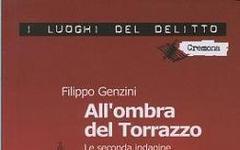 All'ombra del Torrazzo e Delitti imperfetti