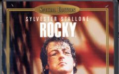 Giustizia per Rocky