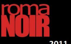 Roma Noir 2011. Il convegno