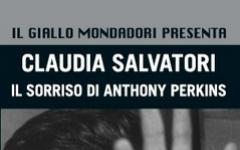 Il sorriso di Anthony Perkins
