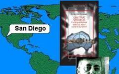 Obiettivo San Diego