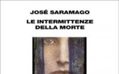 La Morte in sciopero