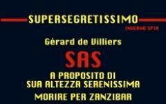 SAS d'annata