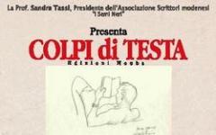 Colpi a Modena