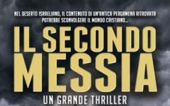 Il secondo Messia