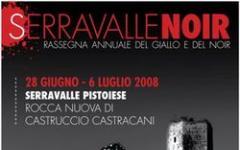 Serravalle Noir 2008