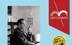 25 anni senza Simenon ma...