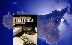 Sicilia irrisolta