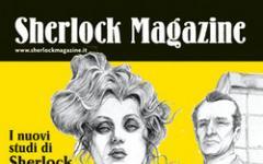 I nuovi studi di Sherlock Holmes