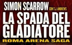 La spada del gladiatore